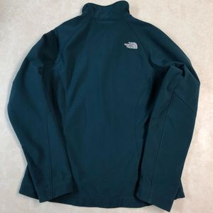 9caf065610 The North Face Jackets   Coats - Beautiful   EUC women s North Face jacket  size M